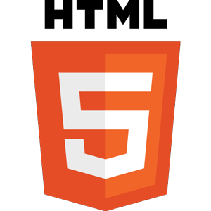 A Simple Explanation of HTML5