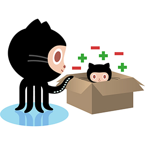 image for 'TUTORIAL: Remove Files From GitHub' post